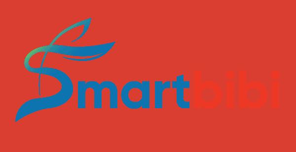 Smartbibi